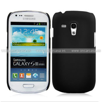 carcasa samsung galaxy mini s3