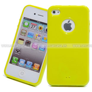 funda iphone 4s mini