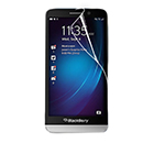 Blackberry Z30 Protector de Pantalla Film - Clear