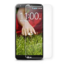 LG Optimus G2 Protector de Pantalla Film - Clear