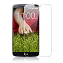 LG Optimus G3 Beat Protector de Pantalla Film - Clear
